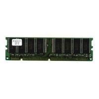 Оперативная память SDRAM DIMM 32Mb (PC-100)