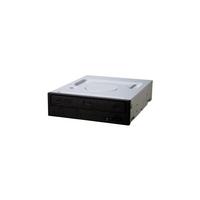 Привод DVD-ROM Blu-Ray Writer PIONEER BDR-208DBK SATA черный