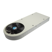 """Модуль охлаждения COOLING KIT 3.5"""" ST-900 (занимает 3.5"""" слот)"""