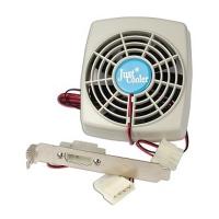 Комлпет охлаждения для монитора COOLING KIT FOR MONITOR MC-100