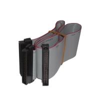 Кабель WIDE SCSI внутренний на 3 устройства