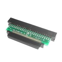 Переходник SCSI внутренний 50 (F) --- внутренний 68 (M) R68A20-A