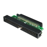 Переходник SCSI внутренний 50 (M) --- внутренний 68 (F) R68A21-A