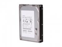 Жесткий диск HDD 600GB SAS HUS156060VLS600 15000RPM/64MB 15K600 0B23663 HGST