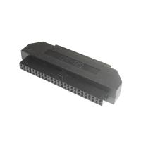 Переходник SCSI внутренний 50 (F) --- внутренний 68 (F) GC68F3A