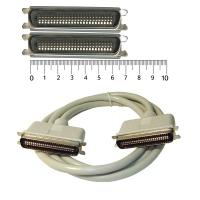 Кабель SCSI внешний CEN 50 --- CEN 50 75011 1.8M