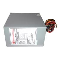 Блок питания ATX 250Вт CWT-250ATX, PS/2, EPS12V,  CWT