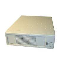 "Внешний корпус 5.25"" (USB2.0) MAP-K51U2G-02M блок питания 50Вт (для IDE HDD/CD/DVD) ext box"