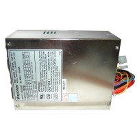 Блок питания ATX 500W MAPOWER PX-500A (W)150x(H)85x(D)200