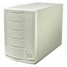 """Внешний корпус 5.25"""" SCSI U320 на 4 местa MAP-5043-02ME-E (HD68)"""