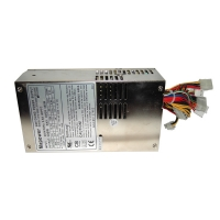 Блок питания 2U ATX 300W MAP-PX-300D MAPOWER (W)112x(H)75x(D)210