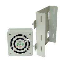 Набор для установки доп. жесткого диска в серверный корпус MAP-P43X07 (2190-P60019) белый