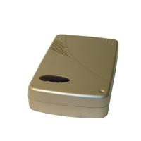 "Внешний корпус 2.5"" (USB2.0) MAP-X21S2G-03 (для IDE HDD) (БП в комплекте!) ext box"