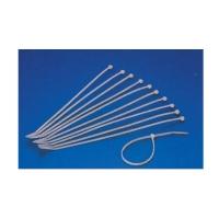 Стяжки для кабеля CLM-512014-20 20см. (комплект 100шт.)