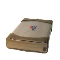"""Внешний корпус 3.5"""" (USB2.0) ST-2312B2 (для IDE HDD) ext box"""