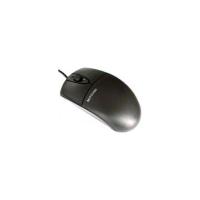 Мышь MITSUMI ECM-S6102 OPTICAL PS2 OEM