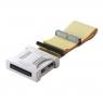 ACARD ARS-2120 IDE to ULTRA 160 SCSI BRIDGE 2 HDD