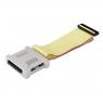 ACARD ARS-2100Q IDE to ULTRA 160 SCSI BRIDGE