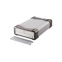 "Внешний корпус 5.25"" (FIREWIRE) ST-2512F (для IDE HDD/CD/DVD) ext box"