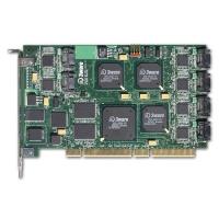 3WARE 8506-12 SATA RAID 0,1,5,10 to 12 HDD/PCI64, 66MHz