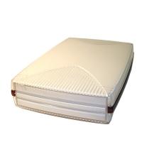 "Внешний корпус 5.25"" (USB2.0) MAP-Z51U2G-02M блок питания 25Вт (для IDE HDD/CD/DVD) ext box"