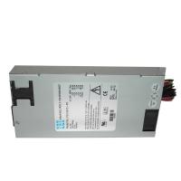 Блок питания 1U ATX 380W CWT-PSG380D XEON READY (W)100x(H)40.0x(D)210