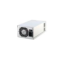 Блок питания 2U ATX 380W CWT-PSG380E (W)100x(H)70x(D)190