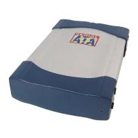 "Внешний корпус 3.5"" (SATA) HighPoint RocketMate 1110(E) (для SATA HDD)  ext box"