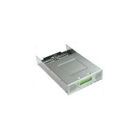 Контроллер INFORTREND SENTINELRAID 2700 EXTERNAL RAID 4*U320 64 BIT