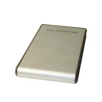 """Внешний корпус 2.5"""" (USB2.0 + 1394) UF052-IDE PILOTECH (для IDE HDD)"""
