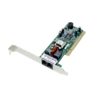 Факс-модем 56K USR INTERNAL V92 PCI USR263090-OEM