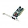Факс-модем 56K USR INTERNAL V92 PCI USR263090-OEM