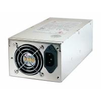 Блок питания 2U ATX 350W MS-TC2U35 (W)100x(H)70x(D)200