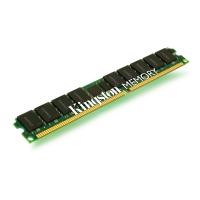 Оперативная память DDR2 ECC REGISTRED 1GB (PC2-3200) PATRIOT/KINGSTON (LOW PROFILE)
