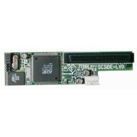 Адаптер ACARD AEC-7726Q IDE to LVD SCSI (160MB/SEC) BRIDGESMART