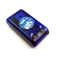 Беспроводной GPS внешний модуль приемник FTECH GPS BT BlueTooth Car Kit