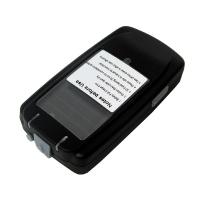 Беспроводной GPS приемник FTECH GPS Solar BT BlueTooth (солнечные батареи) Car Kit