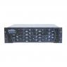 INFORTREND ES A16U-G2421-1-2 16-Bay 3U U320SCSI-TO-SATA II RAID6 256Mb cache (4 SCSI PORT)
