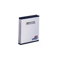 """Внешний корпус 1.8"""" (USB2.0) ST-2115B2 ext box"""