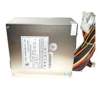 Блок питания ATX 600W TC-600PF ATX W/PFC (165x150x85mm), SureStar
