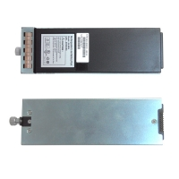 INFORTREND Аккумуляторный модуль 9270ABT (Battery module For 2U/3U subsystem)