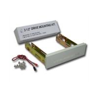 "Переходник (салазки) 3.5"" --- 5.25"" HDD MF-530 HDD BRACKET KIT (LED)"
