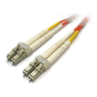 Кабель INFORTREND Optical FC cable, LC-LC, MM-62.5/125, Duplex, LSZH, O.D.=1.8mmx2, 10M,9270CFCCab02
