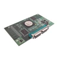 INFORTREND DAUGHTERBOARD IFT-9282FF2 FOR SENTINEL RAID 2500F/1500F 2 CH 2G 2F
