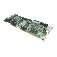 PEAK 736VL2 PICMG CPU CARD INTEL 852GM PENTIUM M 478/FSB400/DDR/SVGA/DUAL LAN100/USB 2.0