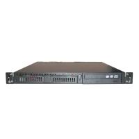 ПЛАТФОРМА 1U MNT-SR157L (775,FSB800,INTEL E7221/ICH6R/) SVGA/DVD-RW/DDR/ GB LAN/2 SATA HDD