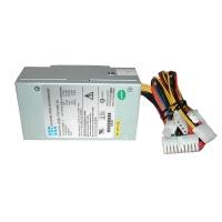 Блок питания FLEX ATX 220W CWT-PSF220E (SFX12V2.1)  (83*61.9*150MM)