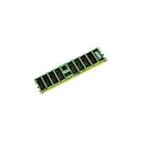 Оперативная память DDR ECC REGISTRED 512Mb (PC-3200) Transcend TS64MDR72V4J