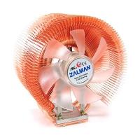 Вентилятор Zalman Socket 775/AM2/754/939/940 (CNPS9500A LED)