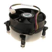 Вентилятор Cooler Master for Intel DI5-9GDPB-PL, LGA 775